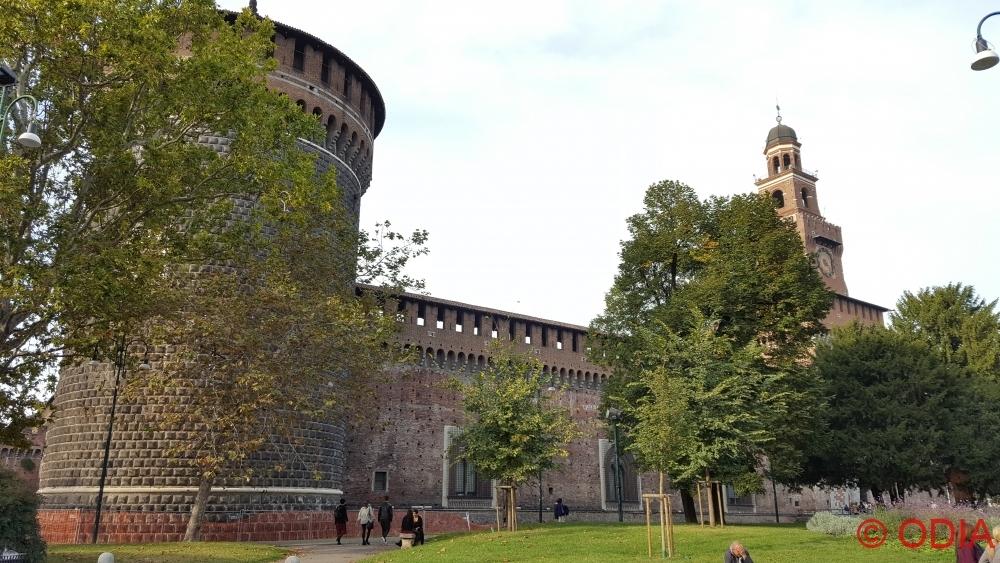 Milano (11)