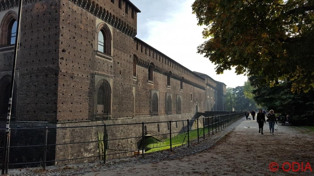 Milano (14)