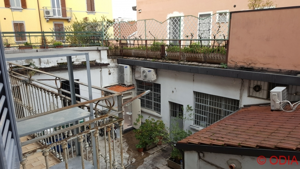 Milano (16)