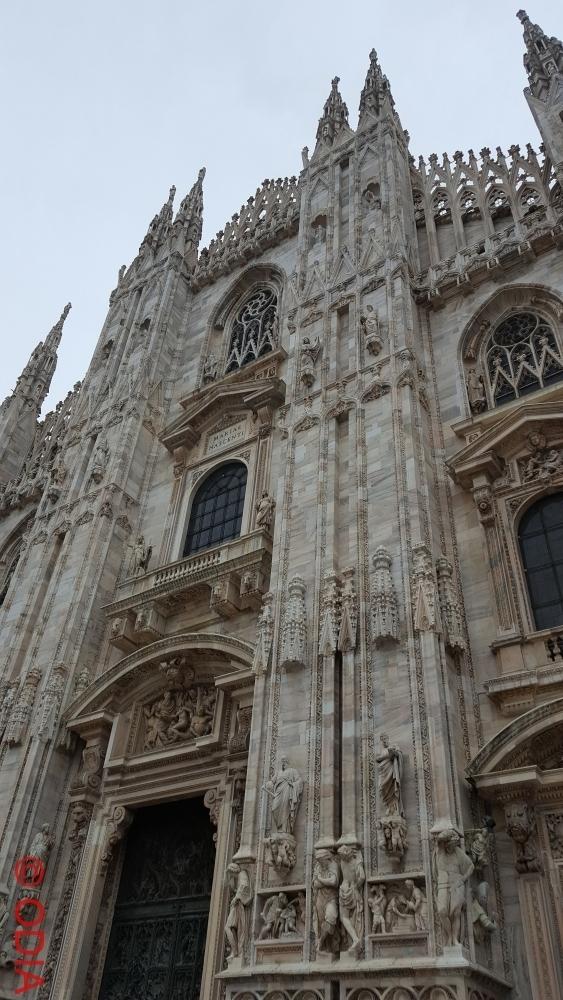 Milano (18)