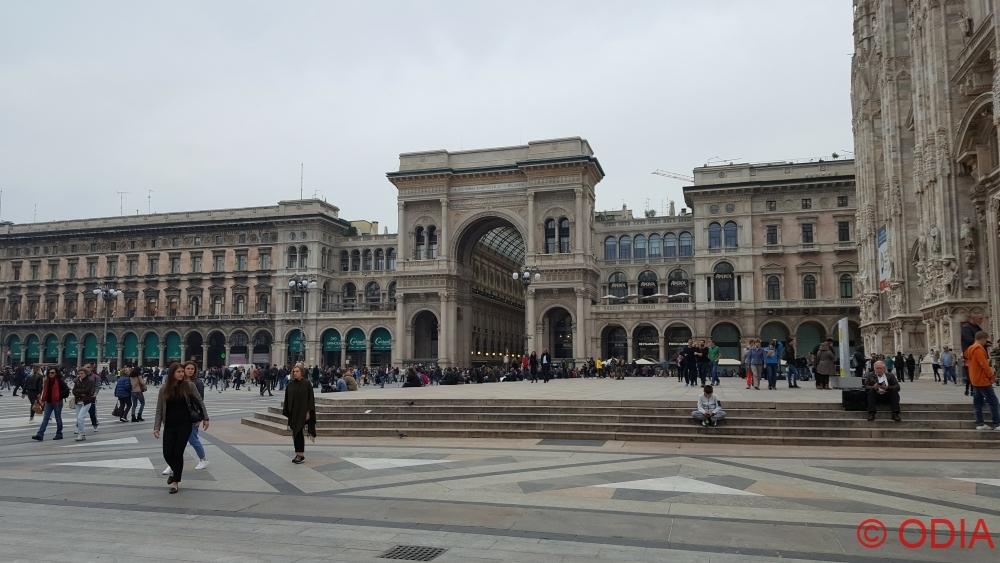 Milano (20)