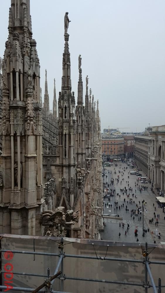 Milano (21)