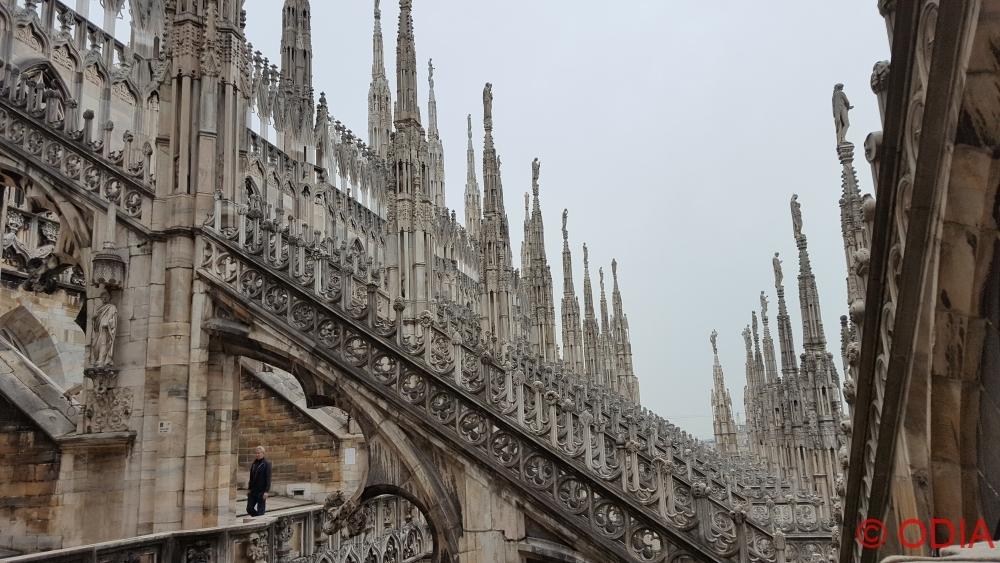Milano (22)