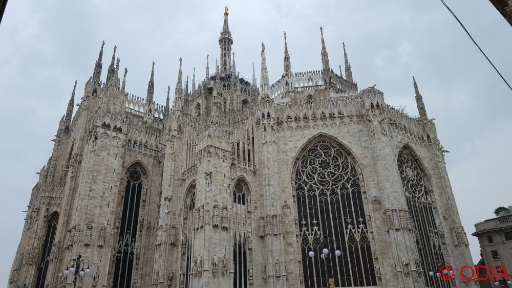Milano (25)