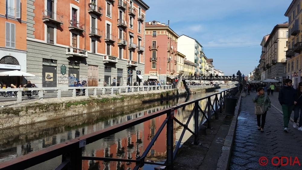Milano (3)