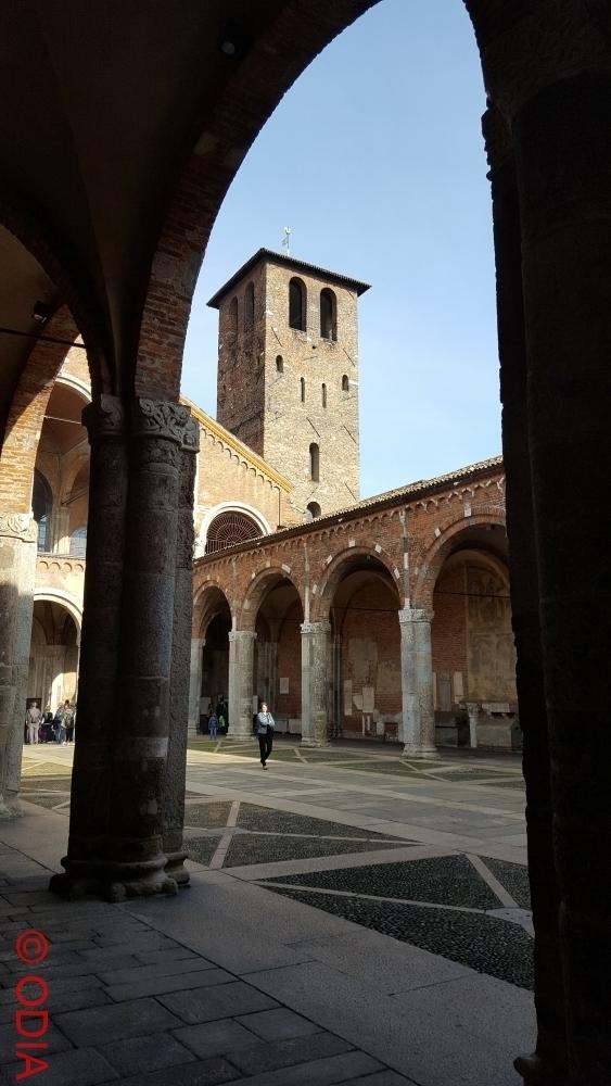 Milano (5)