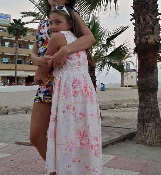 Alina ja 528x576 - Текстильная вселенная (08.04.2013)