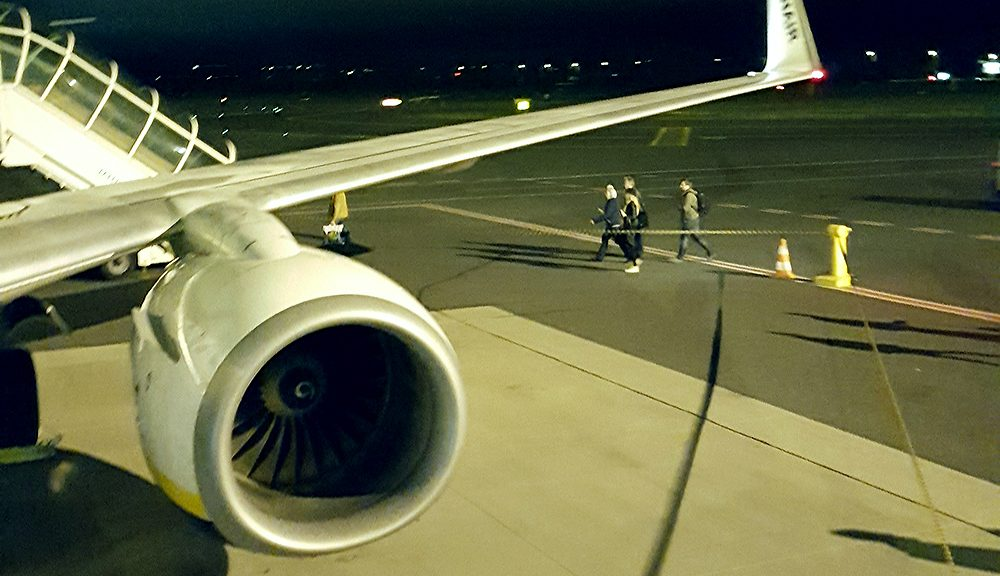 20161015 204306 1000x576 - Самолетное