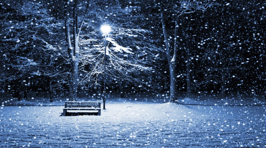 281477 svetik 1038x576 - Когда снег