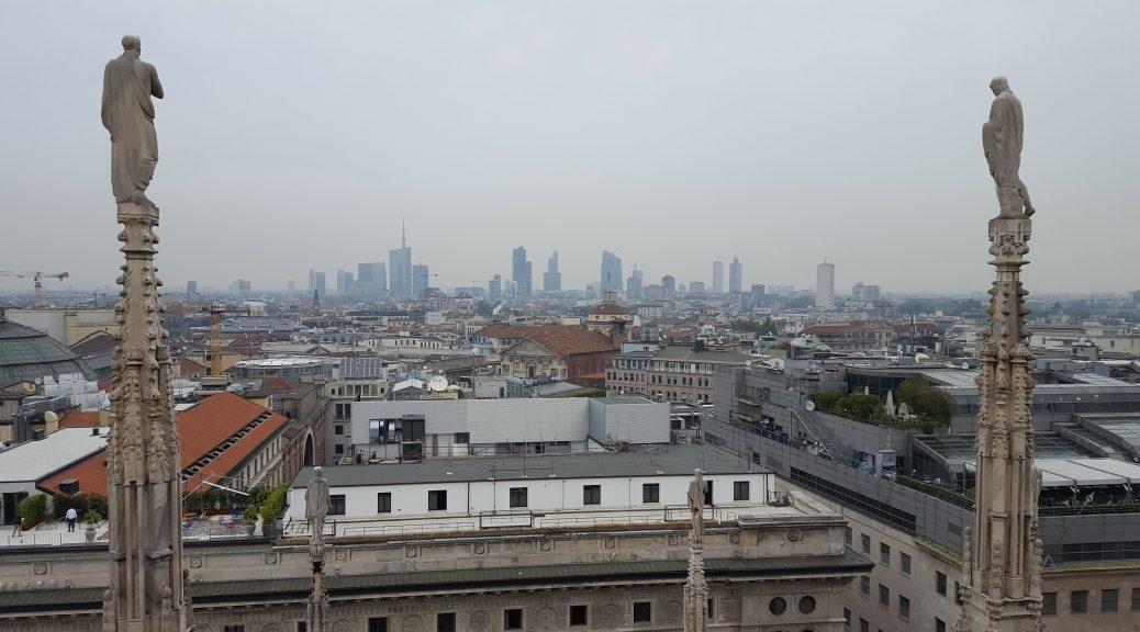 Milano 24 1038x576 - Руссо туристо. Милано (очень лонгрид)