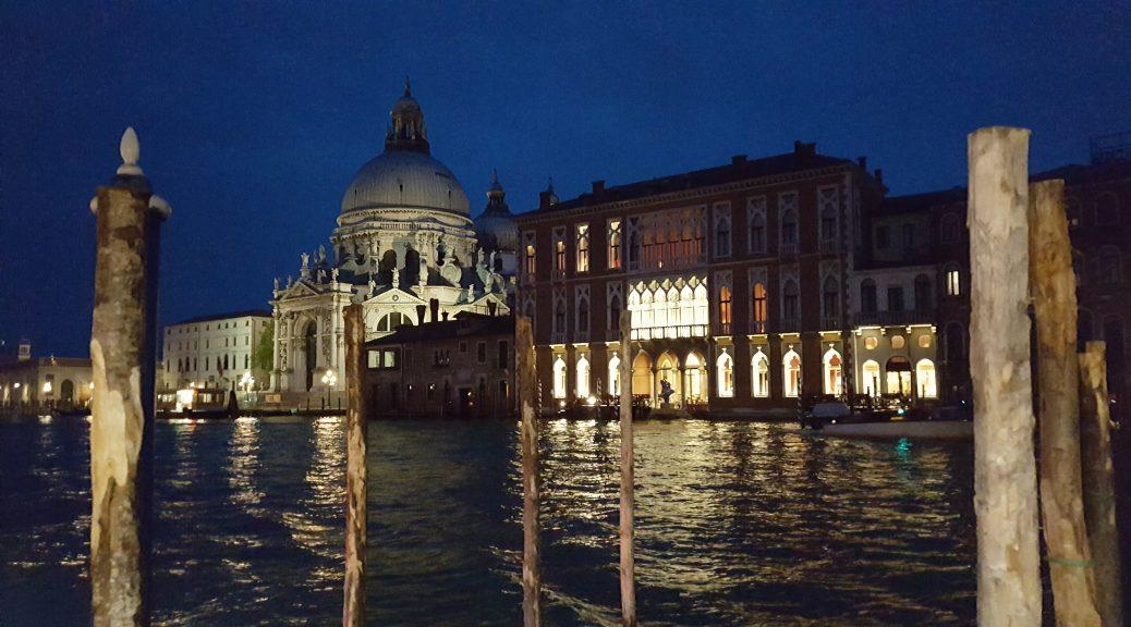 venezia 26 1038x576 - Венецианские каналы (часть четвертая, судьба)