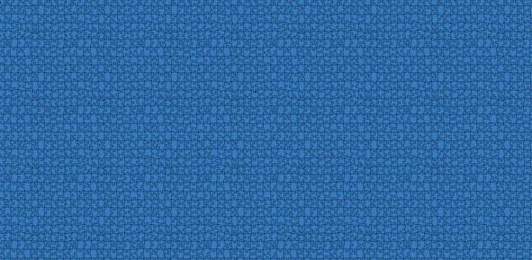 nebo - Синее